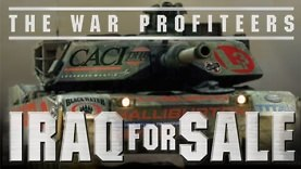 iraq-for-sale-the-war-profiteers