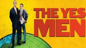 yes men 1
