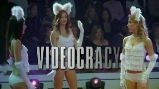 videocracy1umqm