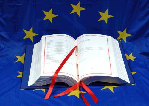 1_Lisbon_treaty