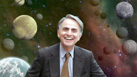 carl_sagan_space