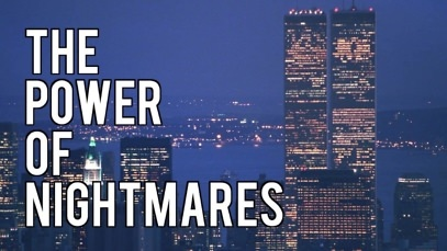 the-power-of-nightmares