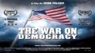 Война срещу демокрацията / The war on democracy (2007)