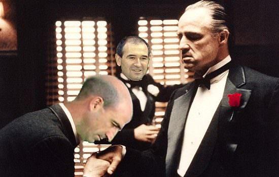 novata mafia12