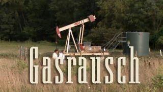 gasrausch