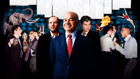enron-the-smartest-guys-in-the-room-original