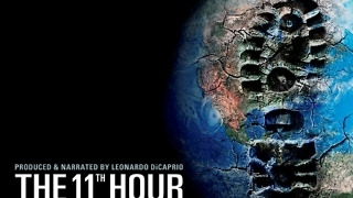 11th_Hour