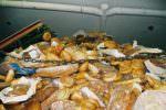 Ние храним света / We feed the world (2005)