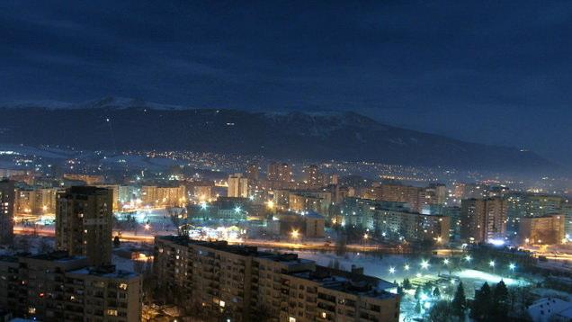 E_1110020017_Night_Sofia_01