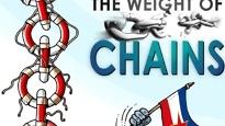 Тежестта на оковите / The Weight of Chains (2010)