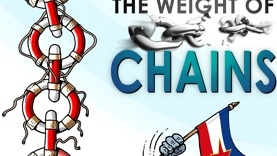The_Weight_of_Chains-1
