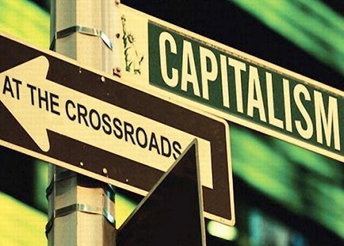 Capitalism-at-the-Crossroads