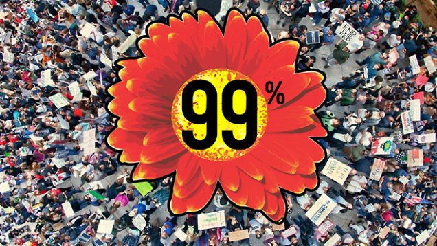 Окупирай бъдещето: решения за капиталистическата криза / Occupying Our Future: Solutions to Capitalist Crisis (2012)