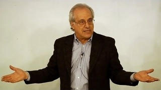 Класов анализ, еп. 2 / Marxian class analysis 2 (Richard Wolff)