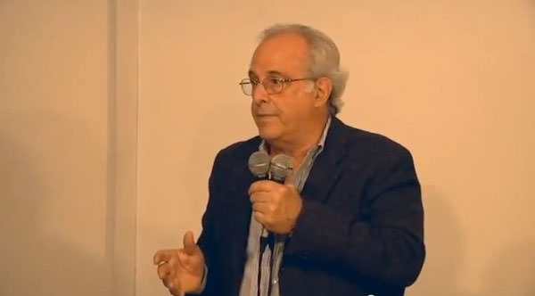 richard-wolff