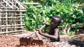 Ivory-Coast-Chocolate-Child-Labor-Slavery
