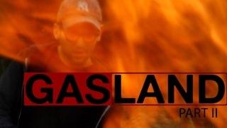gasland 2