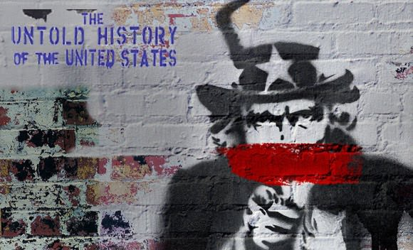 Oliver.Stones.Untold.History.Of.The.United.States