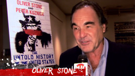 oliver-stone-untold-history-showtime