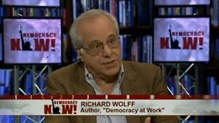 RichardWolff-640×360