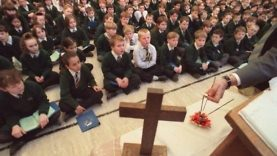 faith-school