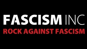 fascism_inc_photo