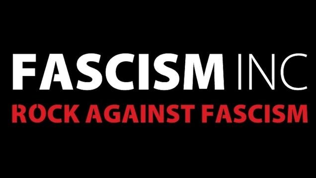 fascism_inc_photo