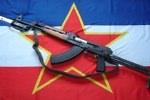 Югославия: Режисираната трагедия - 1 част / Yugoslavia The Directed Tragedy (2013)
