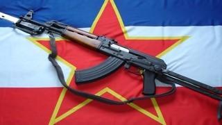 yugoslaviq