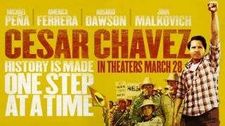 Cesar-Chavez-2014-movie-Wallpaper-1280×800