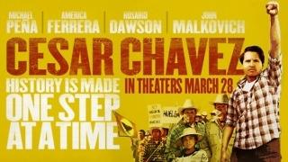 Cesar-Chavez-2014-movie-Wallpaper-1280×800