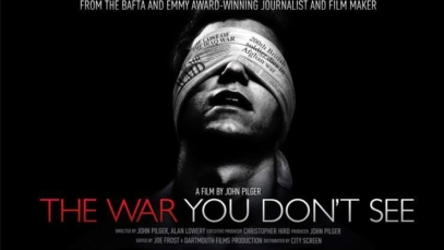 war-you-dont-see
