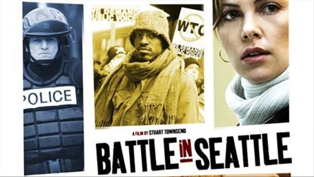 battle-in-seattle