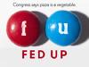 wpid-fed-up-trailer-header