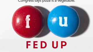 wpid-fed-up-trailer-header