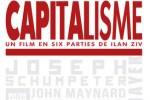 Капитализъм, еп. 1 / Capitalisme 1 (2014)