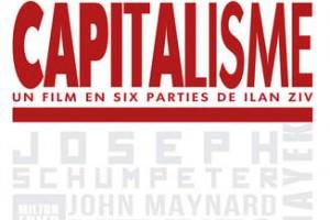 Капитализъм, еп. 1 / Capitalisme – 1 (2014)