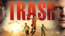 Измет / Trash (2014)