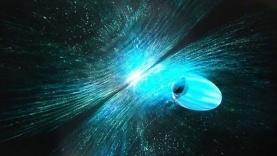 Cosmos 12