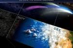 Космос. Одисея в пространството и времето, еп. 8 – Посестрими на Слънцето