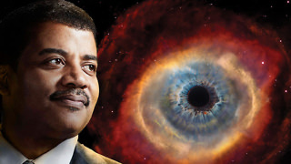 cosmos odyssey 2
