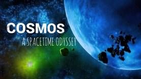 cosmos odyssey 4