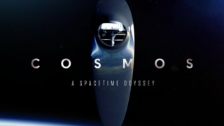 cosmos_a_spacetime_odyssey_4