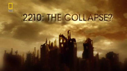2210-collapse