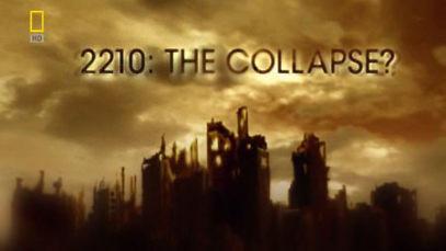 2210-collapse