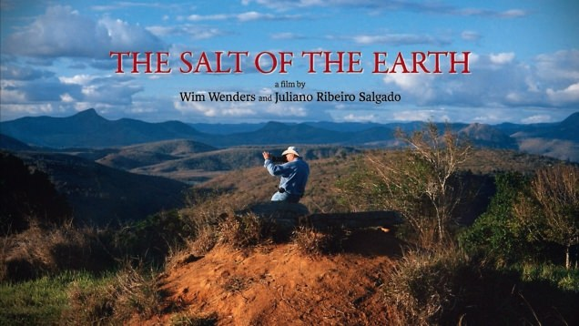 Salt_of_the_Earth_film_poster