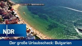 Urlaubscheck-Bulgarien