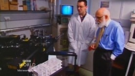 BBC.Horizon-Homeopathy.The.Test-James Randi