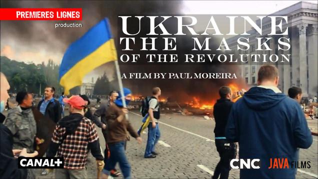 Ukraine-aff3VA