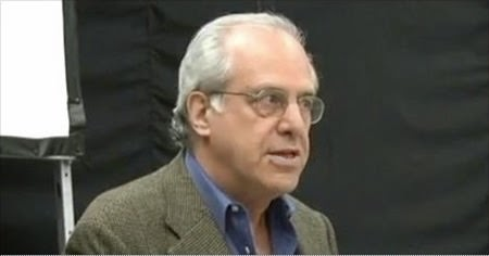 Richard  Wolff  450  x 236